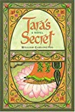 img - for Tara's Secret book / textbook / text book