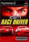 echange, troc Toca Race Driver - Platinum