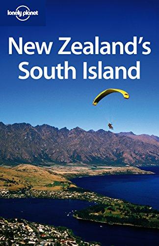 new-zealands-south-island-regional-travel-guide