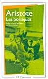 img - for Les politiques (French Edition) book / textbook / text book