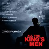 All the King's Men Various Artists