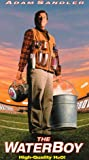 The Waterboy [VHS]