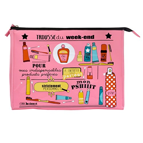 trousse-de-toilette-celia-pshiiit-rose