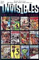 Invisibles TP #7 The Invisible Kingdom