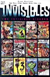The Invisibles Vol. 7: The Invisible Kingdom (1401200192) by Morrison, Grant