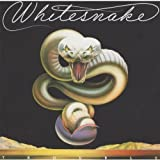 Trouble (Remastered / Expanded)by Whitesnake