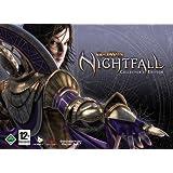 Guild Wars: Nightfall - Collector's Edition