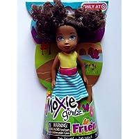 """Moxie Girlz Friends 5"""" Doll - Amorie"""