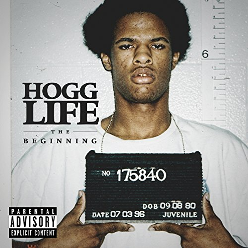Slim Thug-Hogg Life The Beginning-2015-FiH Download
