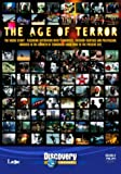 Discovery Channel: Age Of Terror [DVD]