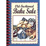 Old Fashioned Bake Sale ~ Publications...