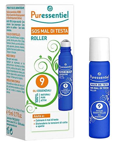 puressentiel-roller-mal-de-cabeza-5-ml
