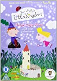 Ben and Holly's Little Kingdom Volume 1 [DVD] [2009]