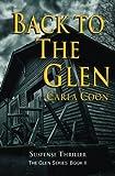 Back to The Glen (The Glen Series) (Volume 2)