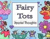 Fairy Tots