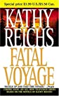 Fatal Voyage