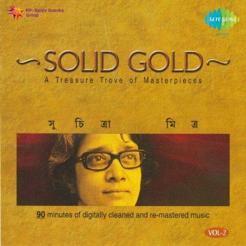 Homage To The Living Legend Suchitra Mitra 1 (Original) (Gospel Legends Volume 1 compare prices)