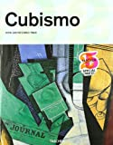 img - for Cubismo book / textbook / text book
