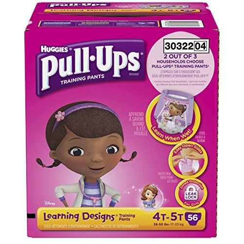 pull-ups-training-pants-with-learning-designs-for-girls-4t-5t-56-count-packaging-may-vary-by-pull-up