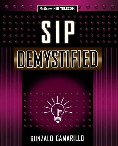 sip-demystified