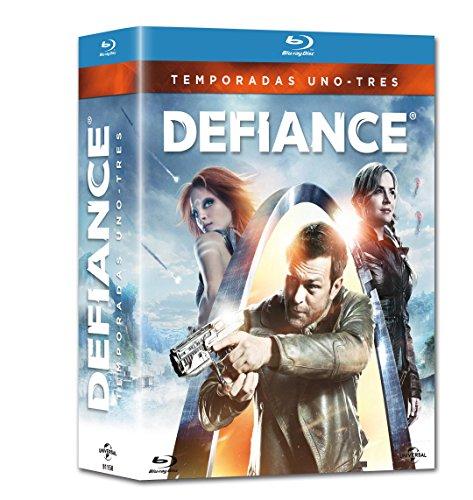 defiance-temporadas-1-3-blu-ray