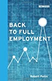 Back to Full Employment (Boston Review Books)
