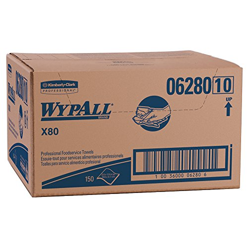 wypall-x80-foodservice-towels-06280-extended-use-wipers-with-anti-microbial-treatment-white-1-box-15
