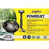 Laguna PowerJet 2200