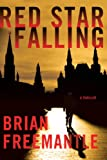 Red Star Falling: A Thriller (Charlie