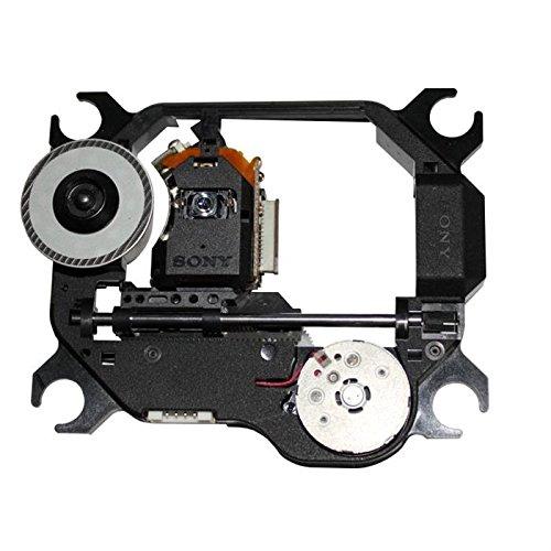 Bloc optique laser KHM310AAA + méchanique