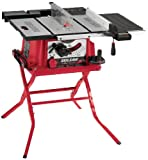 SKIL 3400-20 10-Inch Digital Table Saw With Stand