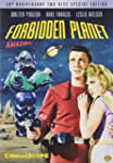 Forbidden Planet (Two-Disc 50th Anniv...