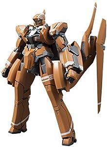 ヴァリアブルアクション アルドノア・ゼロ KG-6スレイプニール