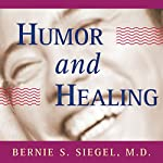 Humor and Healing: A Delightful