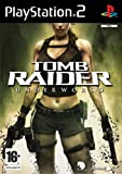 Tomb Raider Underworld - PEGI [German Version]