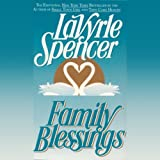 img - for Family Blessings book / textbook / text book