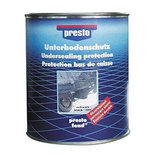 presto-603260-ubs-bitumen-25-kg-schwarz