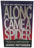 img - for Along Came A Spider book / textbook / text book