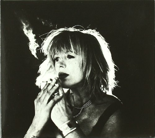 Marianne Faithfull - A Collection of Her Best Recordings - Zortam Music