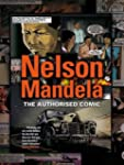 Nelson Mandela: The Authorised Comic...