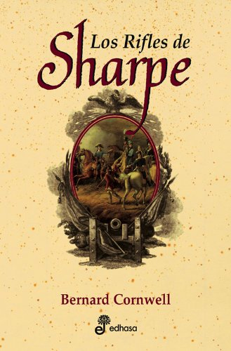Sharpe´S Rifles descarga pdf epub mobi fb2
