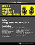img - for Choe's Urology Oral Board Self-Assessment book / textbook / text book