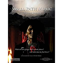 Small Path Music