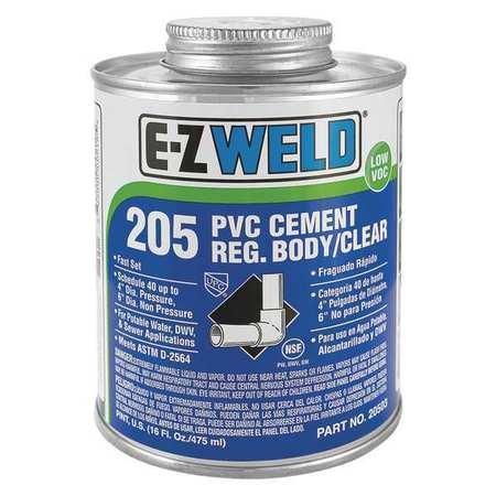cement-8-oz-clear-pvc-low-voc