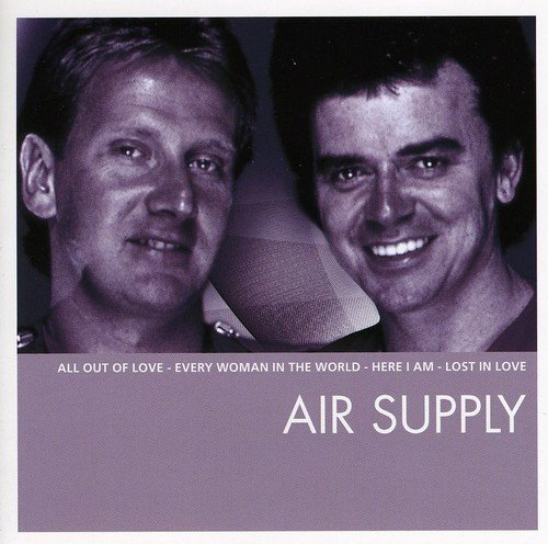 essential-by-air-supply-2009-02-02