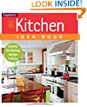 Kitchen Idea Book