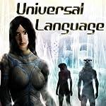 Universal Language | Robert T. Jeschonek