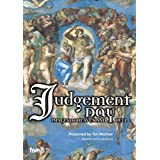 Judgement Day - Images Of Heaven And Hell [2004] [DVD]by Judgement Day