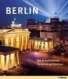 Berlin : Art et architecture