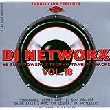 DJ Networx Vol.18